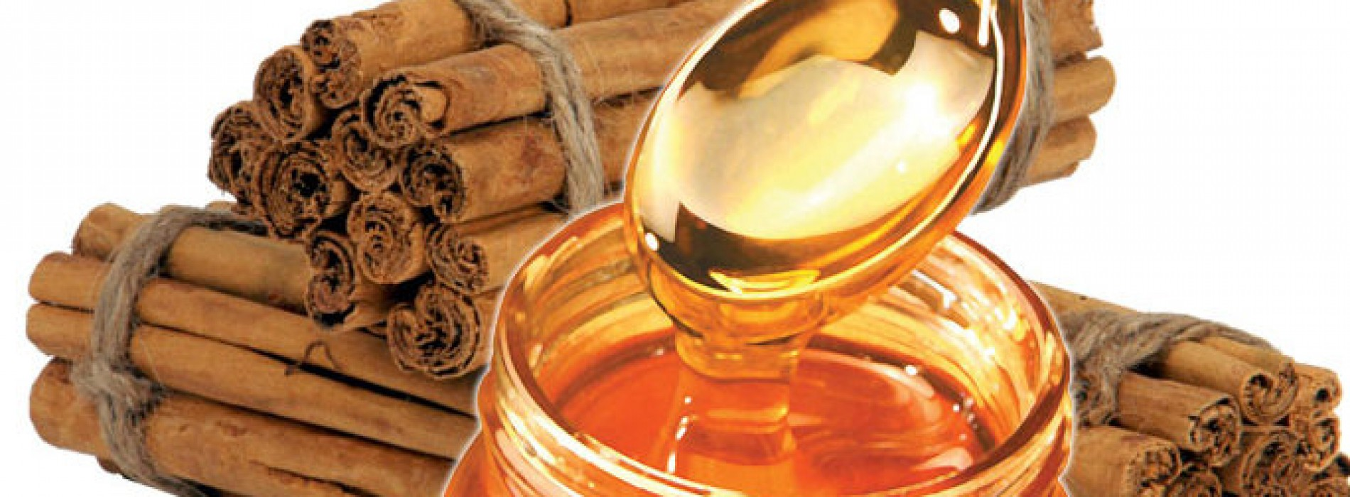 honing tegen maagzuur