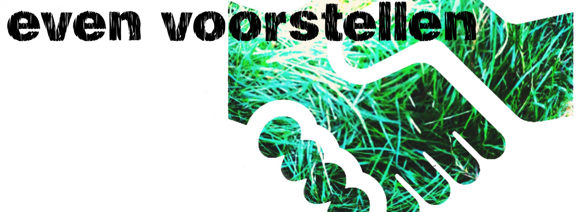 Even voorstellen – CuliNADA