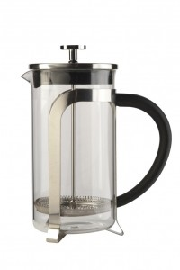french_coffee_press-681x1024