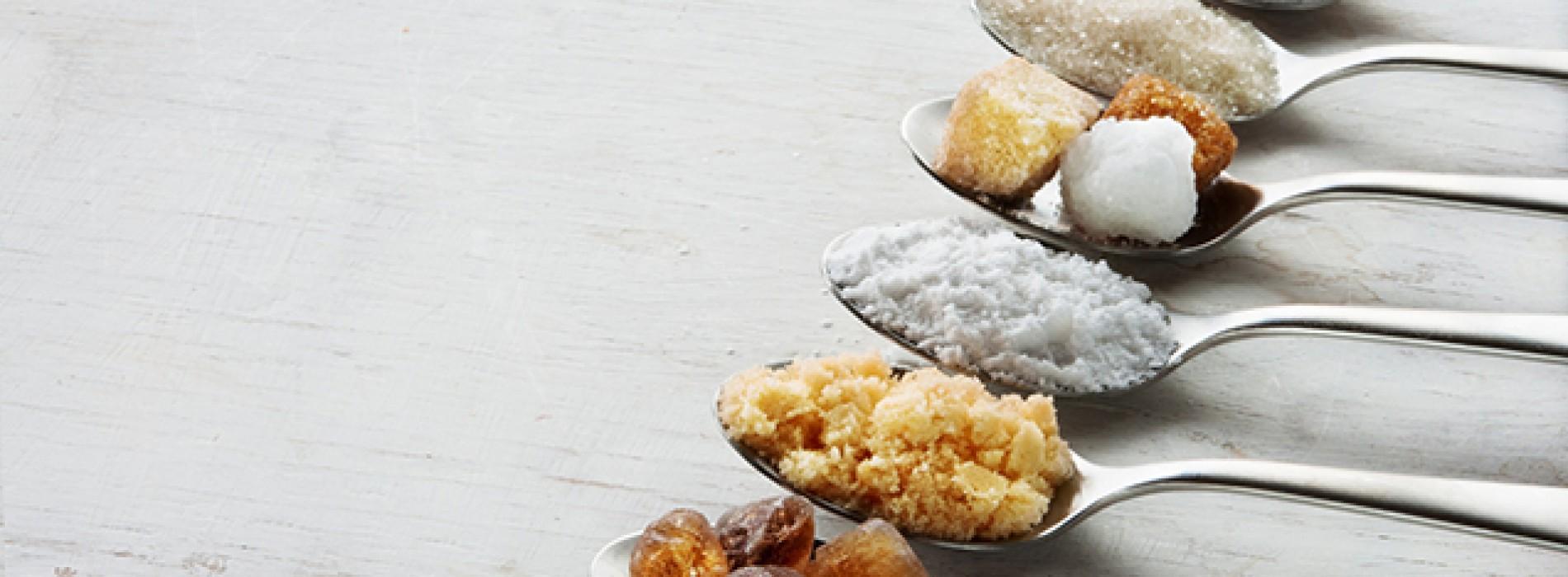 Van agave tot sucrose: zo vind je toegevoegde suiker op het voedingsetiket