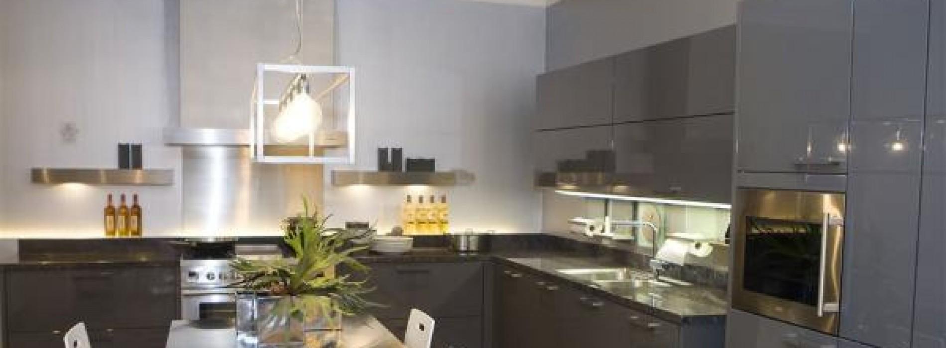 Dit is de smerigste ruimte in je huis (en het is niet de wc)