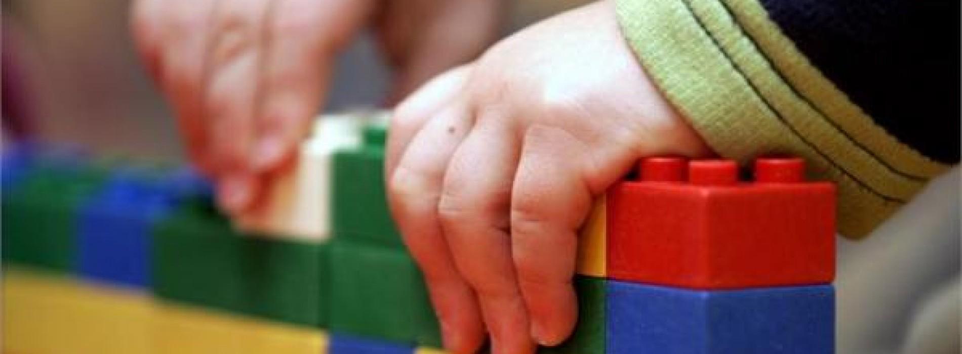 7 tips om je kind zelfvertrouwen te geven