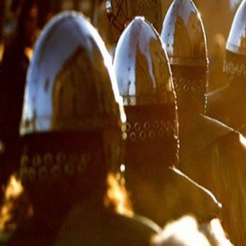 Godendrank van de Vikingen kan ons helpen ziektes te bestrijden