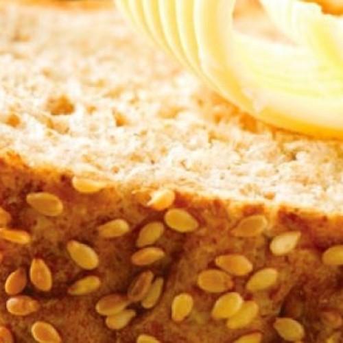 Welke boter op ons brood is gezond?