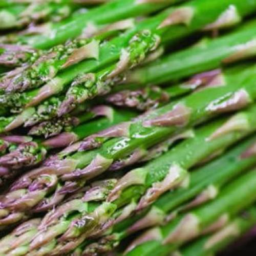 Waarom je echt meer van dit almachtige groen moet eten!