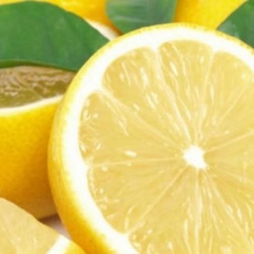 8 toffe alternatieve manieren om citroenen te gebruiken om je leven makkelijker te maken!