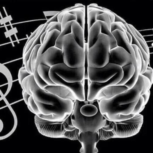 Genezen door muziek in plaats van medicijnen? (video)
