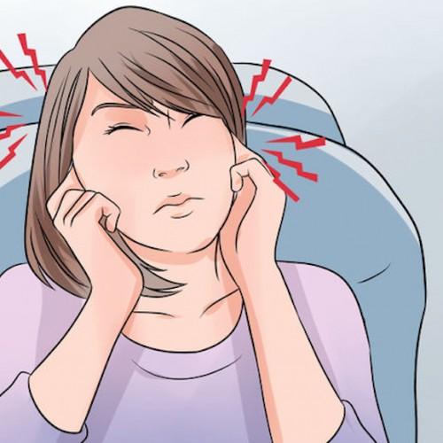 Zijn je oren dicht of verstopt? Zo krijg je ze makkelijk weer open