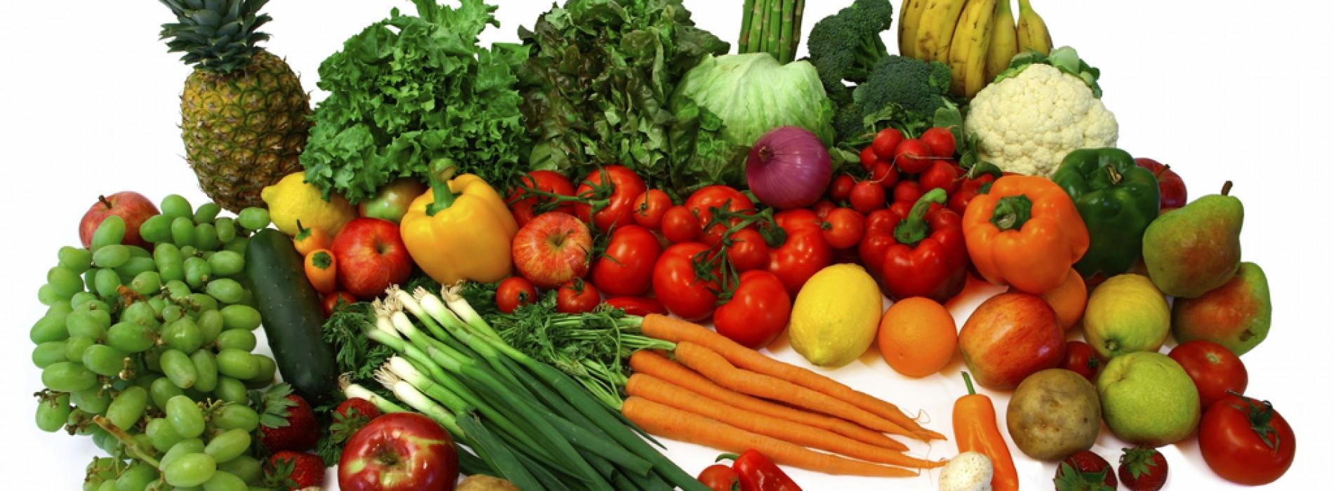 6 Voedingsmiddelen waarvan je niet wist dat ze je zicht aanzienlijk kunnen verbeteren!
