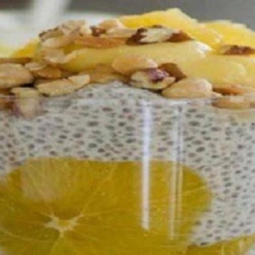 Het zoetste en gezondste snoep ter wereld zonder suiker of toevoegingen