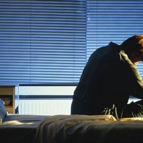 Moeite met in slaap vallen? Met deze tips ben je zo in dromenland!