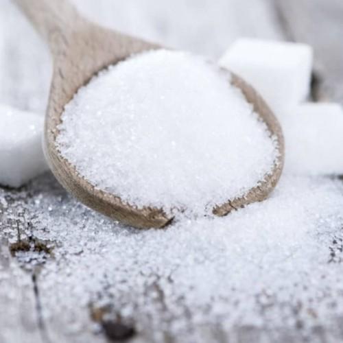 Kom er achter of je teveel suiker eet door deze 10 waarschuwingstekens!