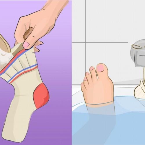 11 fantastische tips om je huis voor eens en altijd PERFECT schoon te houden. Waanzinnig handig!