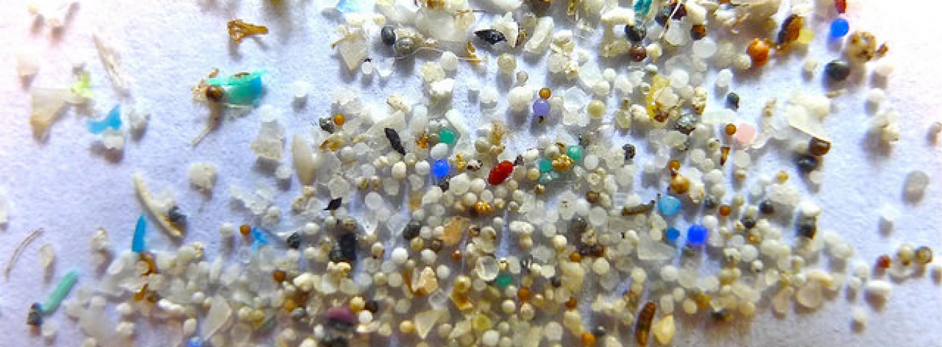 Bevat jouw favoriete verzorgingsproduct microplastics?