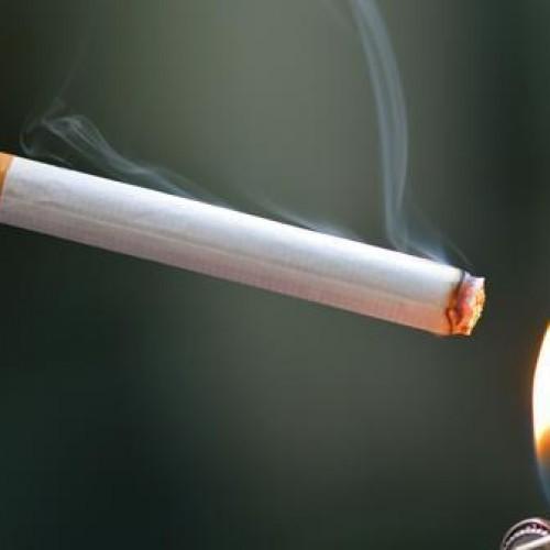 Met deze truc voorkom en verwijder je de rookgeur uit je huis! wist ik dit maar eerder!