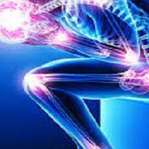 Fibromyalgie eindelijk erkend, plus de rol van capsaïcine en magnesium