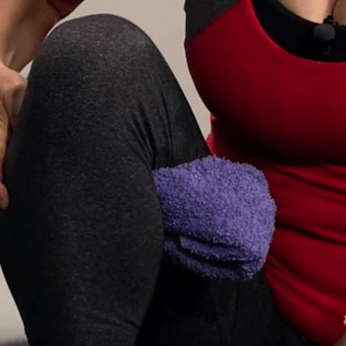 Last van pijnlijke knieën? Met deze handige tips zullen je knieën aanvoelen als NOOIT tevoren!