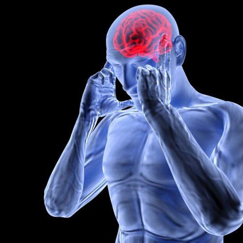 Vaak last van hoofdpijn of migraine? Dit werkt het allerbeste tegen deze narigheid!
