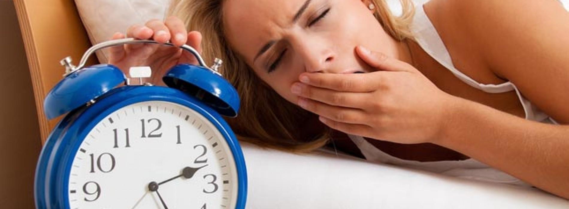 Van deze 10 tips krijg je direct weer energie (en het is niet ...