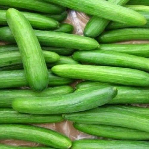 13 Toepassingen voor komkommers die u zal verbazen