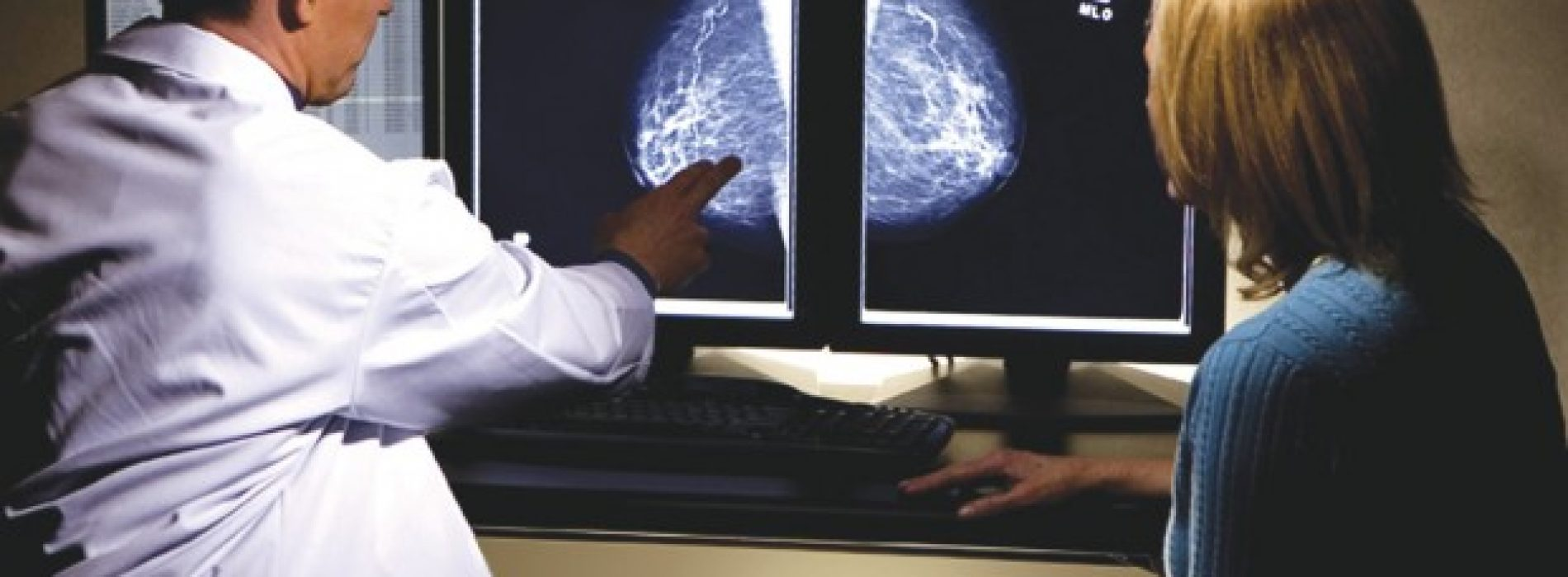 """Vrouwen opgelet: """"Mammografie leidt niet tot minder sterfgevallen en verhoogt juist het risico op kanker"""""""
