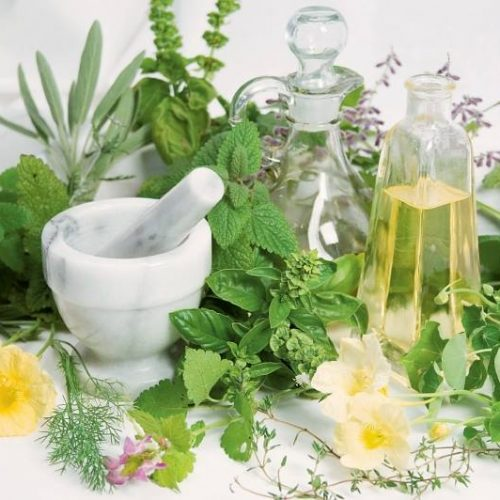 Zwitserse overheid erkent in een baanbrekend rapport de werking van homeopathie
