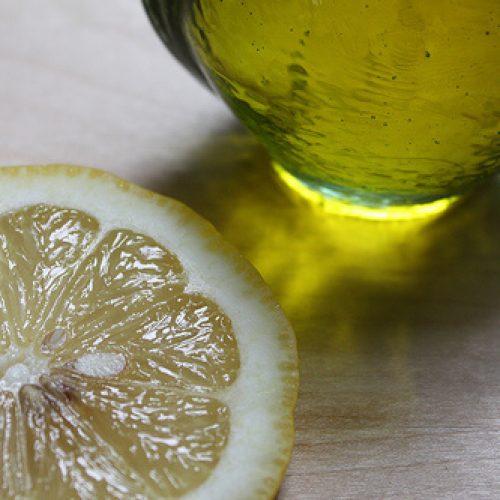 Heeft jouw lichaam een detox nodig? Reinig in één week je lever!