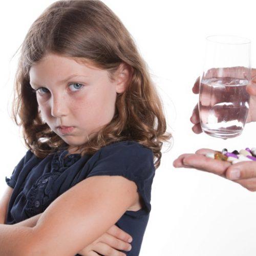 De rol van magnesium bij Autisme en ADHD
