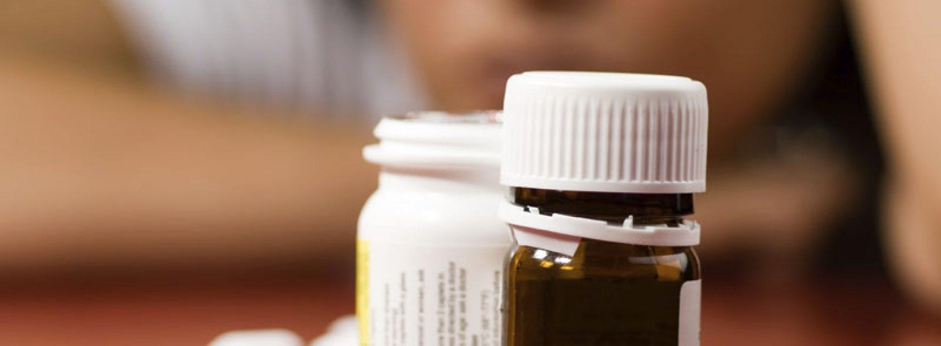 hooikoorts pillen bijwerkingen