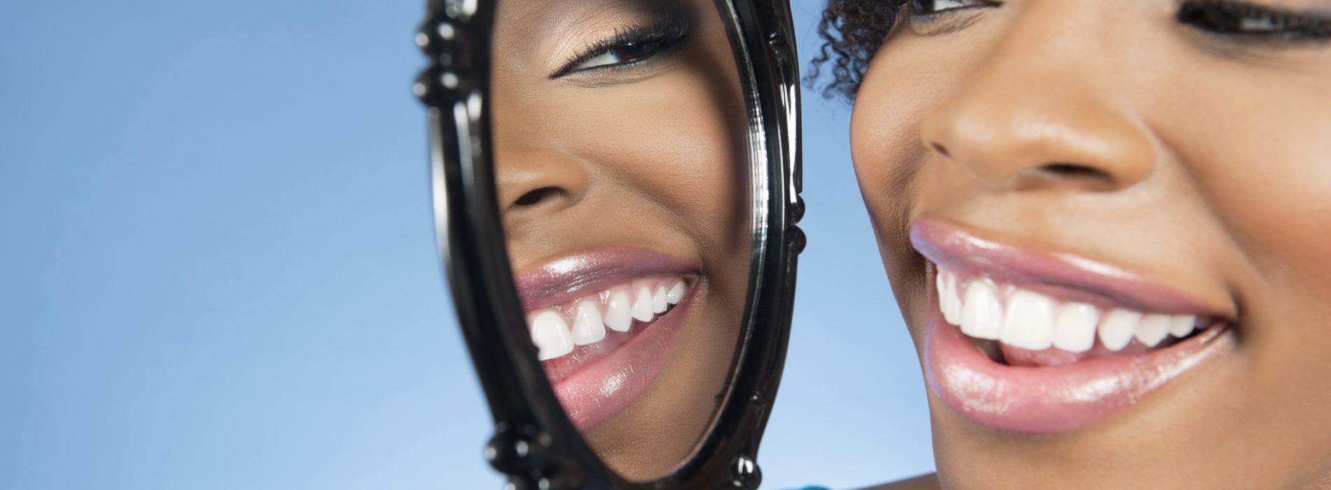 Hoe tandbederf en tandvleesaandoeningen natuurlijk te genezen