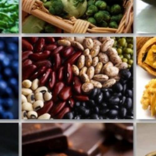 genoeg goedkopere alternatieven voorsuperfoods