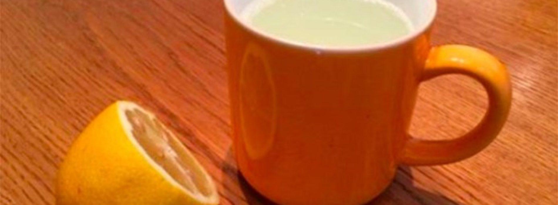 Zelfgemaakte hoest en longontsteking Recept: krachtiger dan welke hoestsiroop dan ook en het werkt sneller