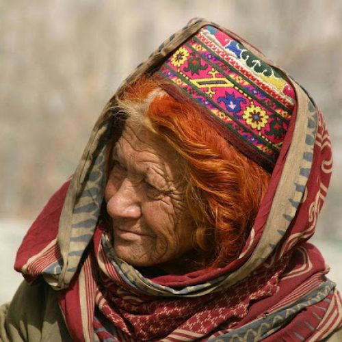 Waarom worden mensen van deze stam meer dan 100 jaar oud en weten ze niet wat kanker is?
