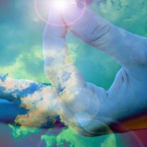 Boost Your Chi (Energie) Met behulp van deze 3 Heilige Kruiden waar je waarschijnlijk nog nooit van gehoord hebt…