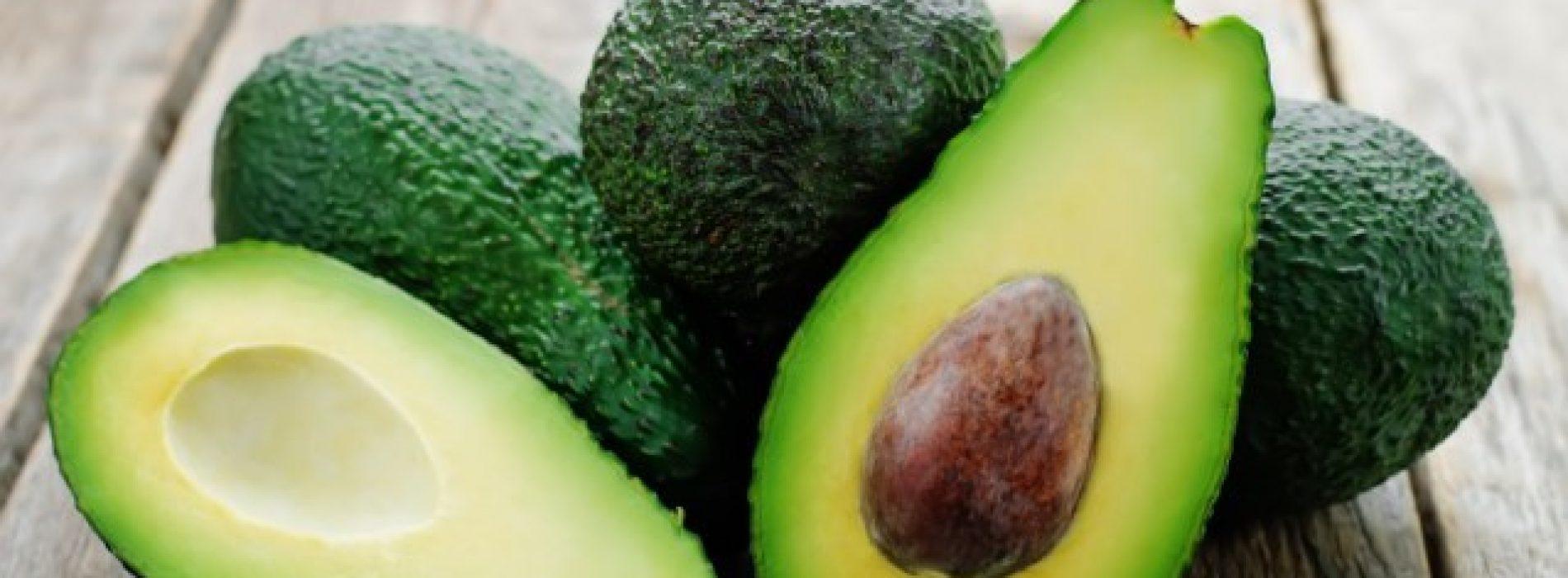 Artsen waarschuwen voor gevaar met avocado