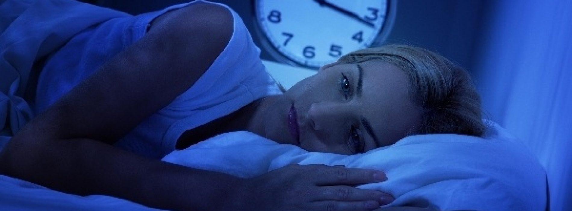 Alzheimereiwitten hopen op door verstoring diepe slaap