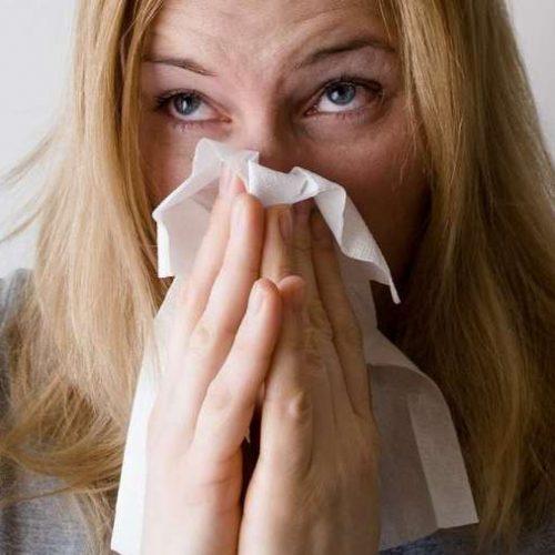We moeten de griepprik afschaffen. Huisarts onthult in dit ijzersterke opiniestuk waarom