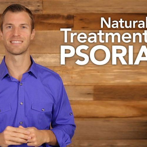 Psoriasis Guttata – Genees Psoriasis Natuurlijk!