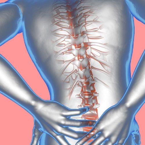 Dit zijn de allergrootste voordelen van magnesium en de symptomen van een tekort!