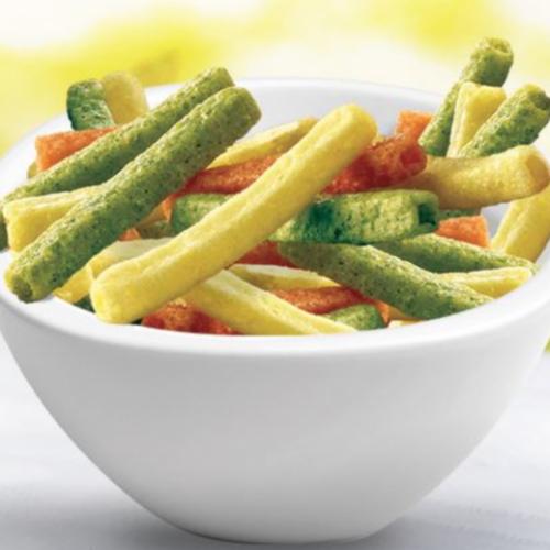 5 producten die doen alsof ze gezond zijn. Ze zijn het niet
