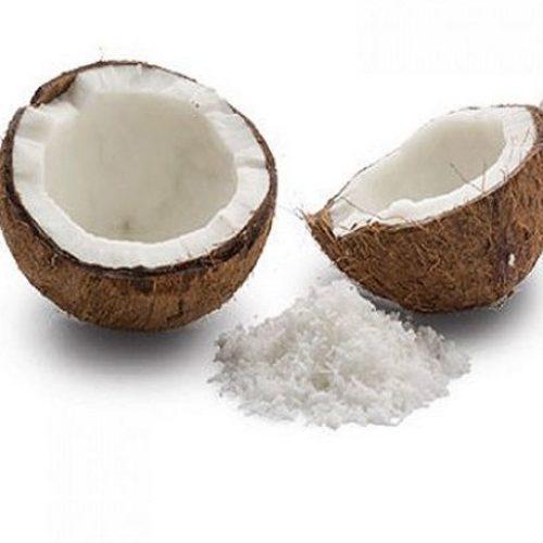 Is kokos zo gezond als wordt beweerd?