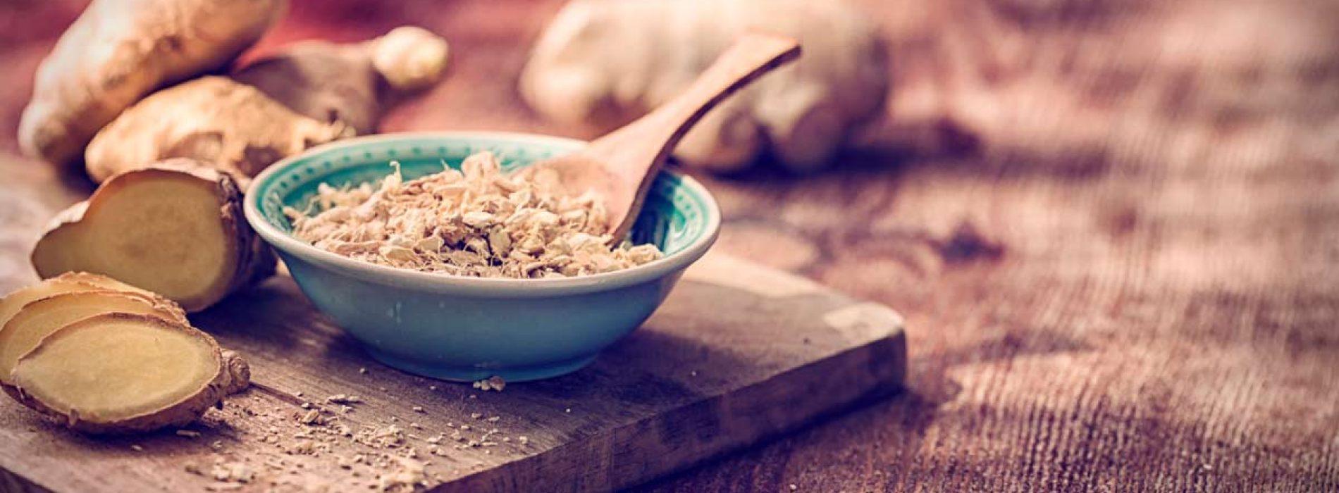 Een natuurlijke benadering voor de behandeling van Gastro-esophageal terugvloeiingsziekte (GERD)