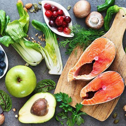 Onderzoek bekijkt mechanismen die de diepgaande gezondheidsvoordelen van het mediterrane dieet verklaren