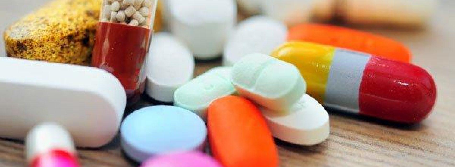 Hier is een alarmerend feit: meer dan 90% van de medicijnen kan allergische reacties veroorzaken