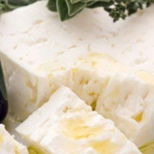 Feta: 's Werelds gezondste kaas waar niemand over praat