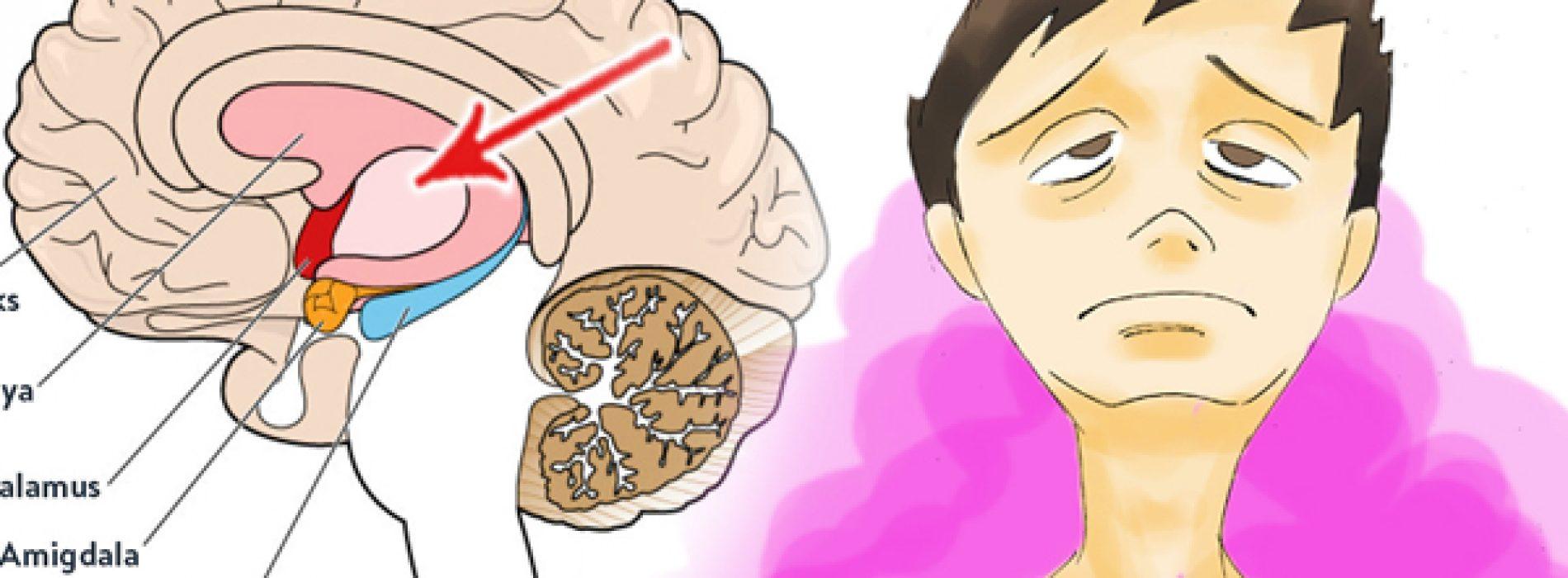 10 gevaarlijke bijwerkingen van onvoldoende slaap krijgen