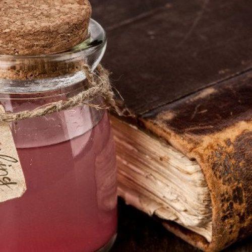 Wetenschappers ontdekken middeleeuws huismiddel dat Superbugs en infecties doodt