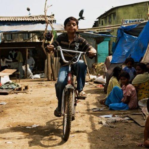 De halve wereld leeft van minder dan $ 2,50 per dag