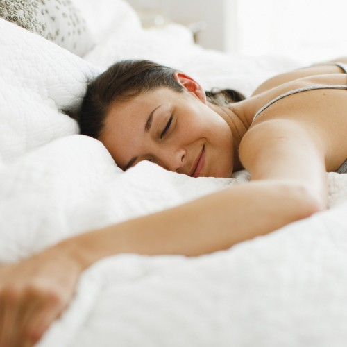 Eén uur extra slaap vermindert risico op diabetes type 2