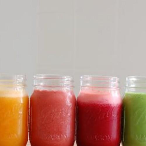 De 7 belangrijkste feitelijke misverstanden over gezond voedsel
